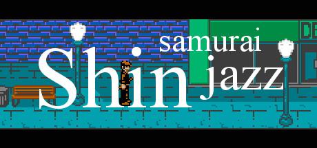 Shin Samurai Jazz