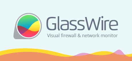 GlassWire on Steam
