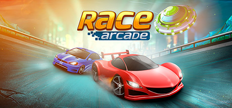 Teaser image for Race Arcade