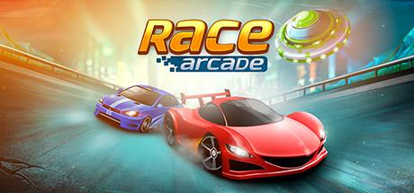 save 75 on race arcade on steam