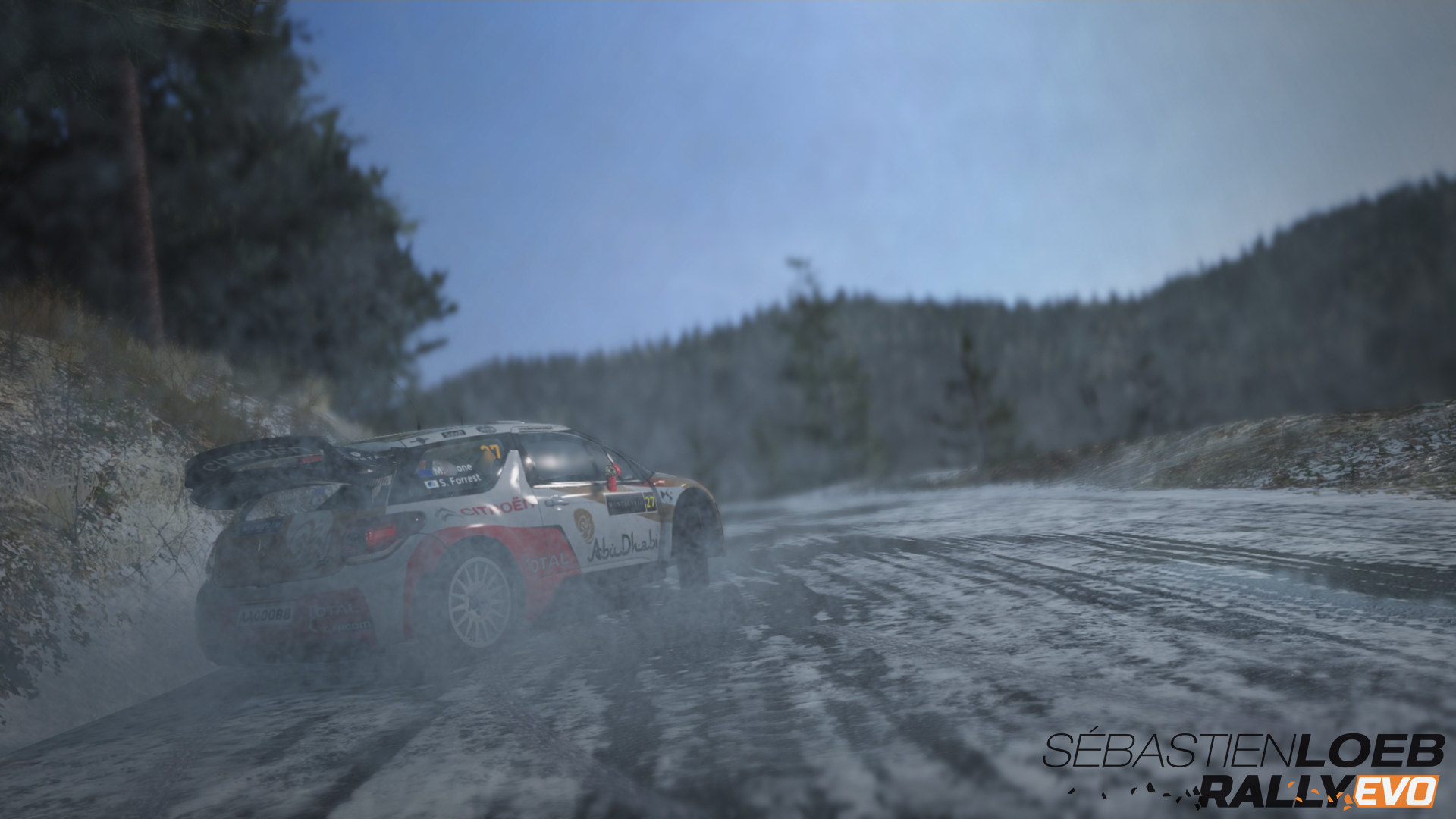 wrc the official game apkpure