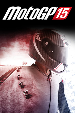 MotoGP15 poster image on Steam Backlog