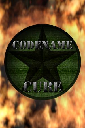 Серверы Codename CURE