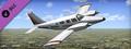 FSX: Steam Edition - Piper PA-34-200T Seneca II Add-On