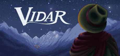Teaser image for Vidar