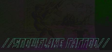 //SNOWFLAKE TATTOO// on Steam
