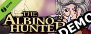 The Albino Hunter [Demo]