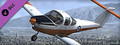 FSX: Steam Edition - Piper PA-38 Tomahawk II Add-On