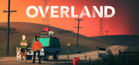 Overland technical specifications for {text.product.singular}