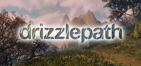 Drizzlepath cover art