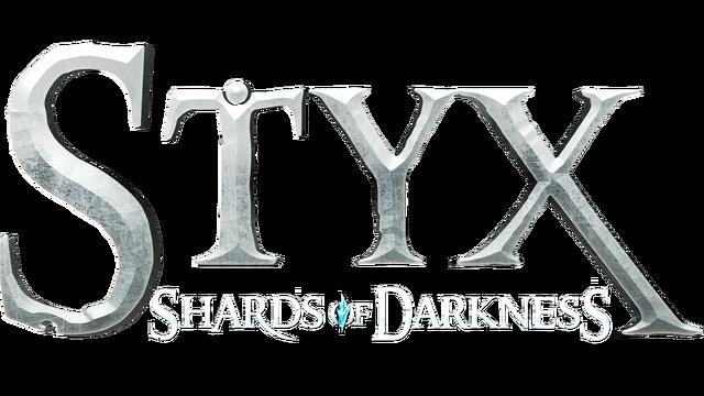 Styx: Shards of Darkness - Steam Backlog