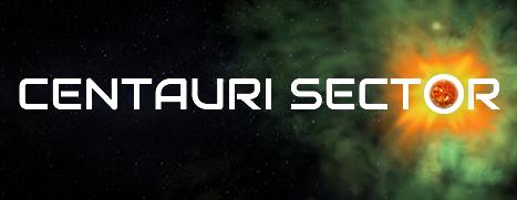 Centauri Sector - 星界