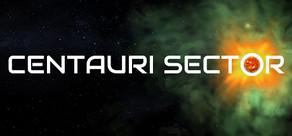 Centauri Sector cover art