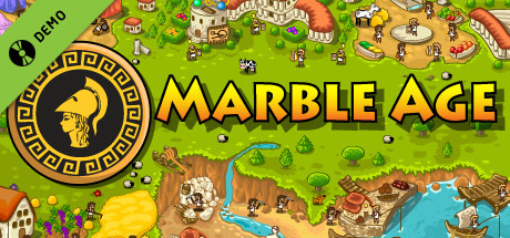 Marble Age