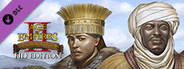 Age of Empires II (2013): The African Kingdoms