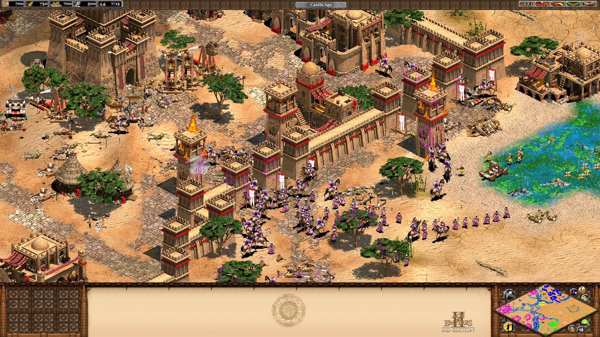 age of empires 4 download utorrent