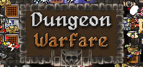 Dungeon Warfare Thumbnail
