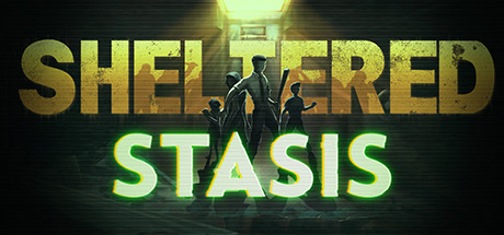 Teaser image for Sheltered