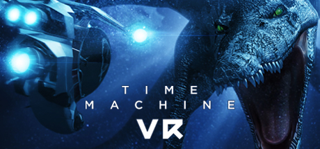 Steam Community :: Time Machine VR