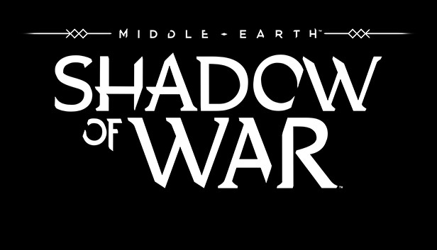 middle earth shadow of war on steam