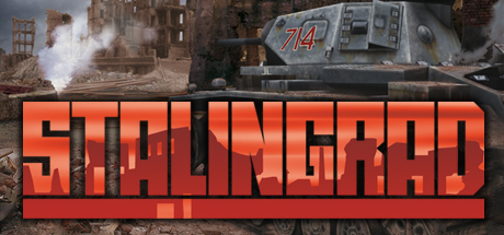 Stalingrad on Steam
