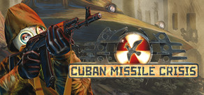 Cuban Missile Crisis cover art