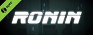 RONIN Demo