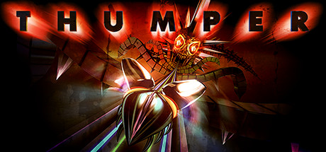 Thumper technical specifications for laptop