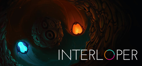 Teaser image for Interloper