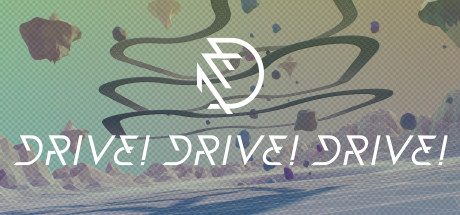 Teaser image for Drive!Drive!Drive!