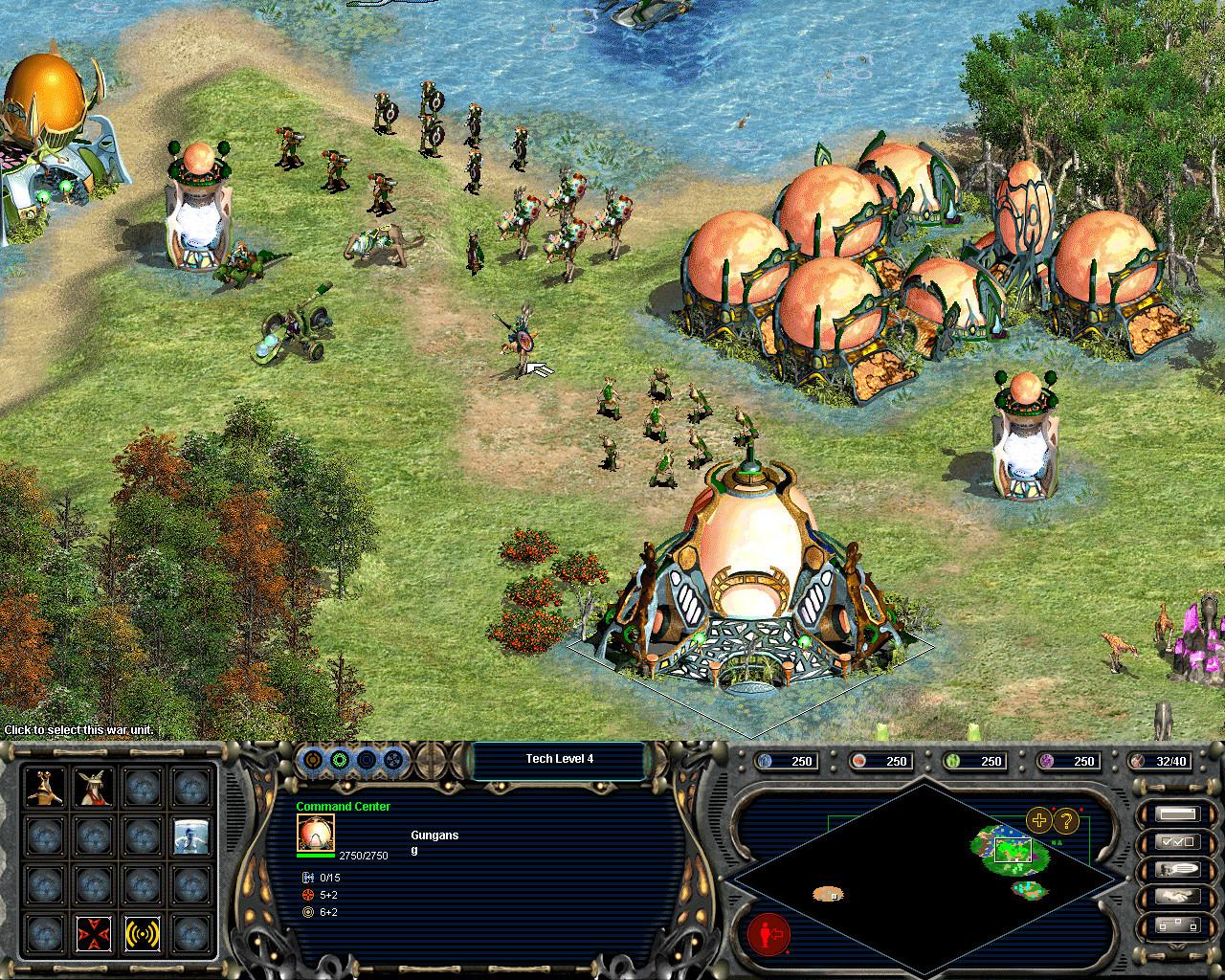 Онлайн стратегия star wars скачать новые игры человек паук онлайн бесплатно