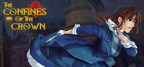 Teaser image for The Confines Of The Crown