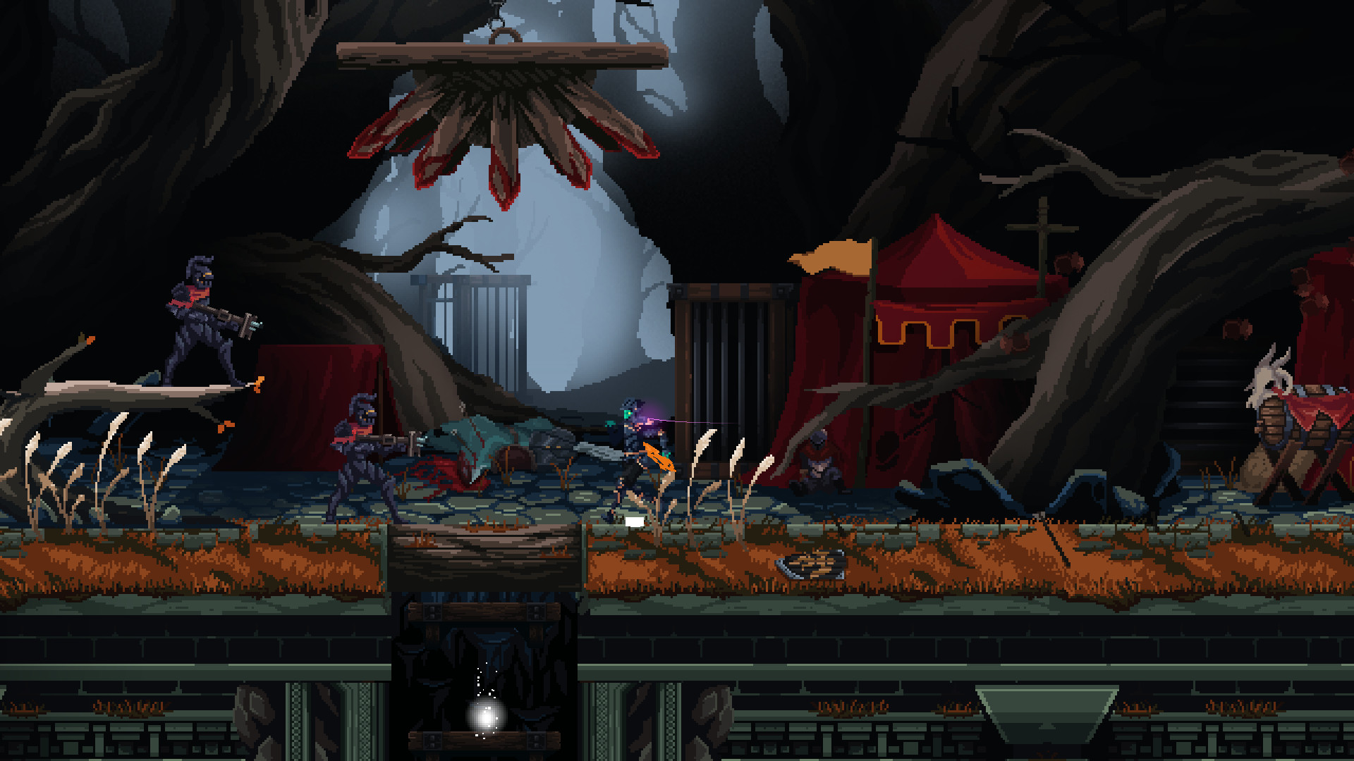 Alone! Adult pc game demos remarkable, rather
