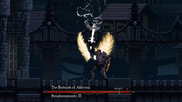 ss fd5af828b04ee41585f806c90108e8930508c2a5.600x338 - Death's Gambit