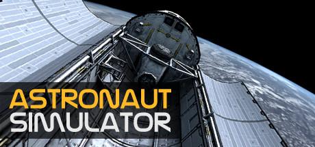 astronaut flight simulator - photo #24