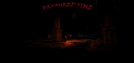 Devoured Time