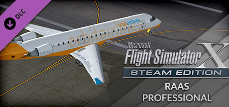 microsoft flight simulator x service pack 2 crack download