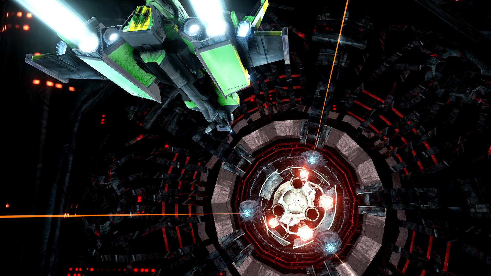 com.steam.357010-screenshot