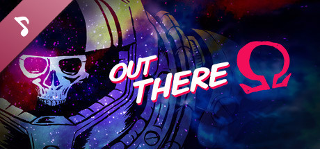 Out There: Ω Edition - Soundtrack