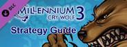 Millennium 3 - Official Guide