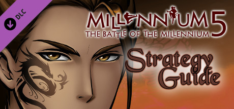 Official Guide - Millennium 5