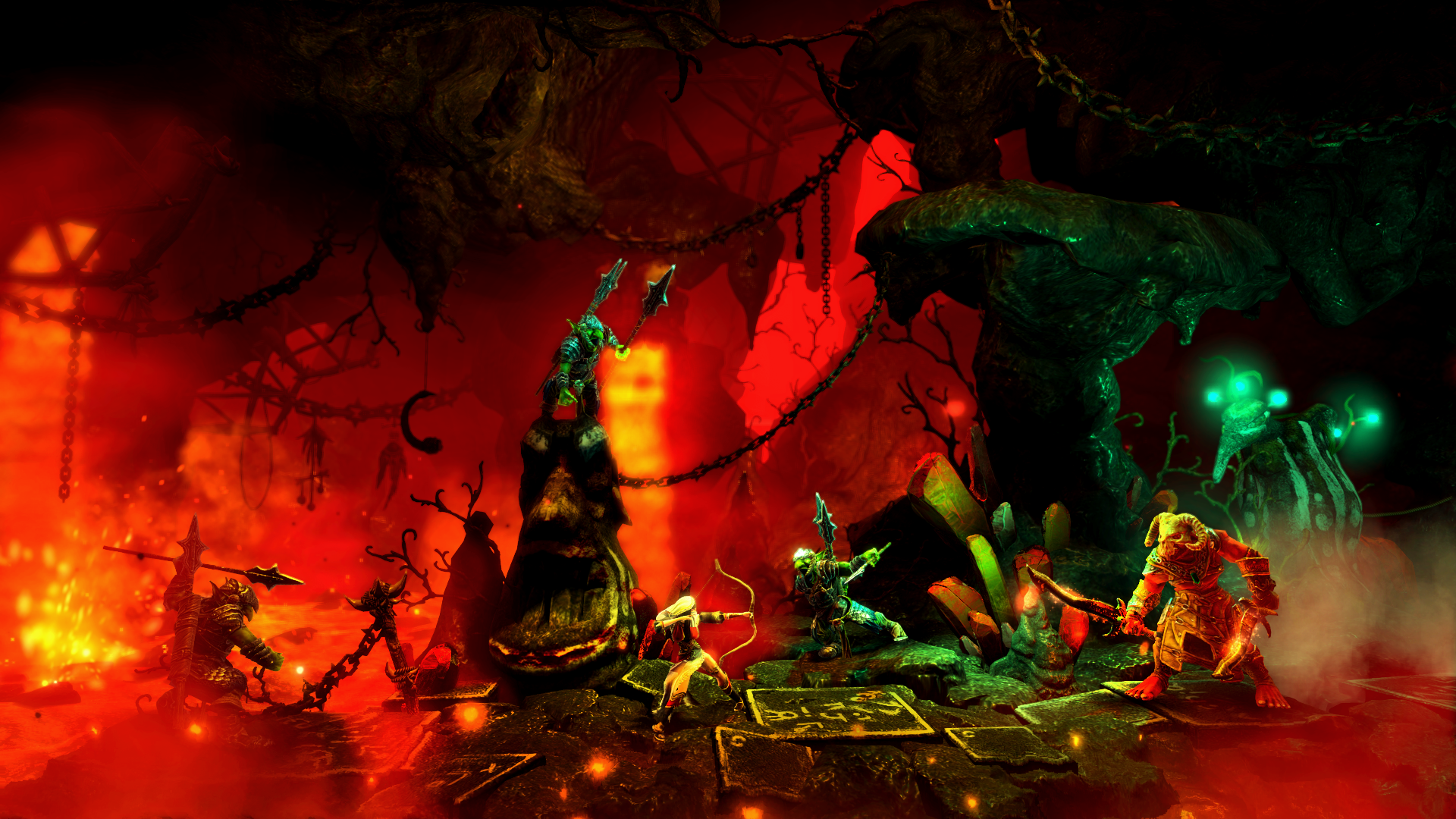 trine2_hell_store