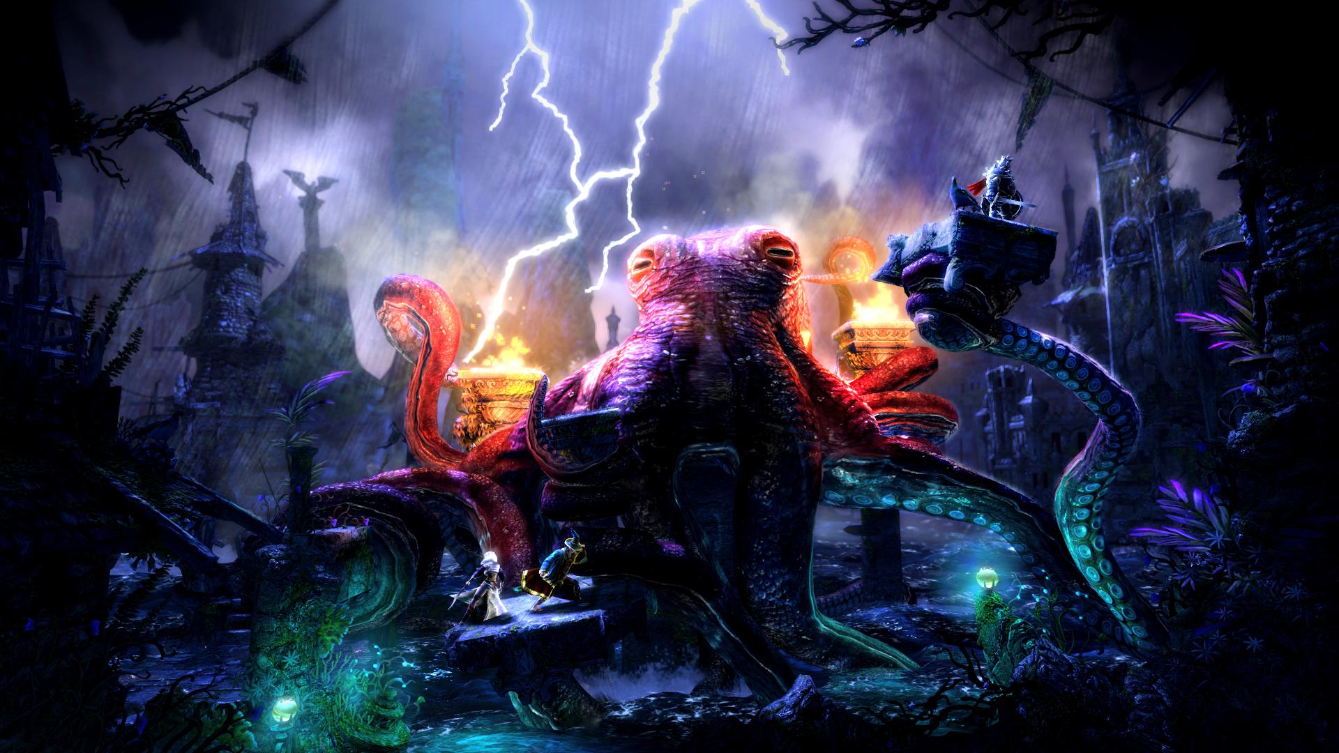 trine2_octopus_store