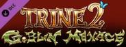 Goblin Menace DLC (Steam)