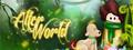Alter World-game