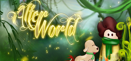 Alter World Steam Game