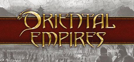 Oriental Empires