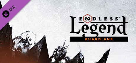 Endless Legend™ - Guardians