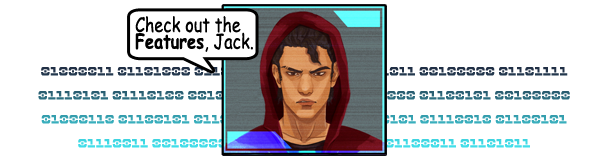 Return NULL - Episode 1 on Steam