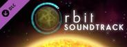 Orbit Soundtrack